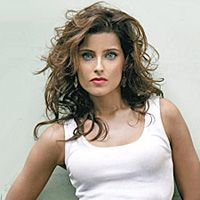 Buy your Nelly Furtado tickets