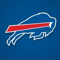 Billet Bills de Buffalo