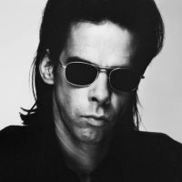 Buy your Nick Cave tickets