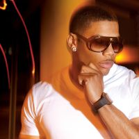 Buy your Nelly tickets