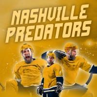 Buy your Nashville Predators tickets