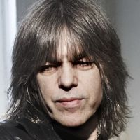 Buy your Mike Stern tickets