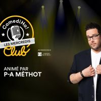 https://static.billets.ca/artist/o10/s1/les-mercredis-comediha-club-200x200.jpg