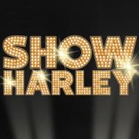 Billet Le show Harley