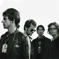 Buy your Our Lady Peace tickets