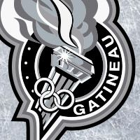 Buy your Olympiques de Gatineau tickets