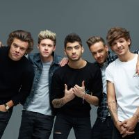 Billet One Direction