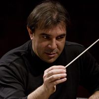 Buy your Orchestre National de France tickets