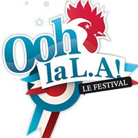 Buy your OohLaLa! Festival tickets