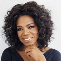 Buy your Oprah Winfrey tickets