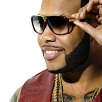 Buy your Flo Rida tickets