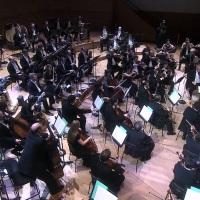 Billet Orchestre Mariinsky de St-Pétersbourg