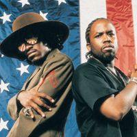Buy your Outkast tickets