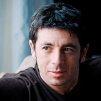 Buy your Patrick Bruel tickets