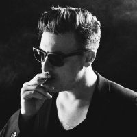 Buy your Parov Stelar tickets