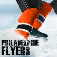 Buy your Philadelphia Flyers tickets