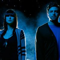 Buy your Phantogram tickets