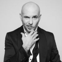 Buy your Pitbull & Enrique Iglesias tickets