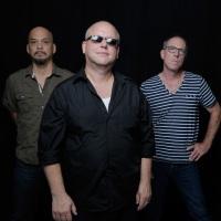 Billet Pixies