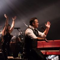Billet Piano Man Experience