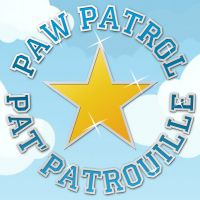 Buy your Paw Patrol Live tickets