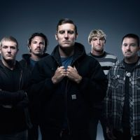 Buy your Parkway Drive tickets