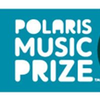 Buy your Polaris Music Prize tickets