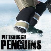 Buy your Pittsburgh Penguins tickets
