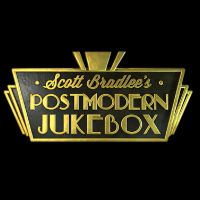 Buy your Postmodern Jukebox tickets