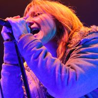 Buy your Portishead tickets