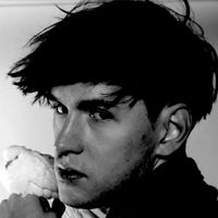 Buy your Patrick Wolf tickets