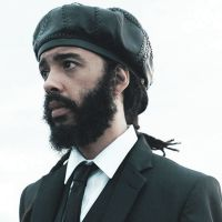 Buy your Protoje tickets