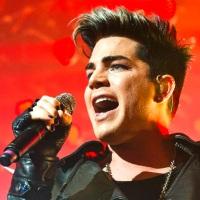 Buy your Queen + Adam Lambert tickets
