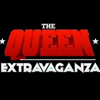 Buy your Queen Extravaganza tickets