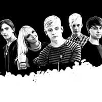 Buy your R5 tickets