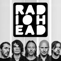Buy your Radiohead tickets