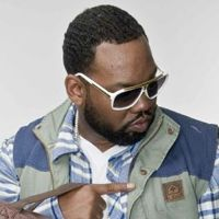 Buy your Raekwon tickets