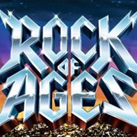 Buy your Rock of Ages tickets