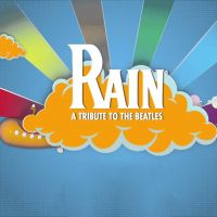 Buy your RAIN tickets