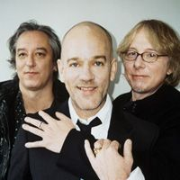 Buy your R.E.M. tickets
