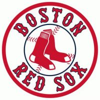 Buy your Boston Red Sox tickets