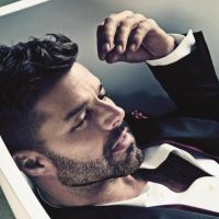 Buy your Ricky Martin tickets