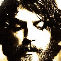 Buy your Ray LaMontagne tickets
