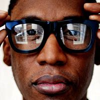 Buy your Raphael Saadiq tickets