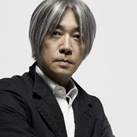 Billet Ryuichi Sakamoto