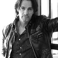 Buy your Rick Springfield tickets