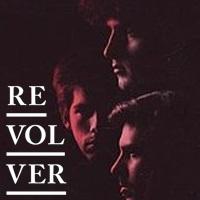 Buy your Revolver tickets