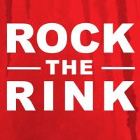Buy your Rock The Rink tickets