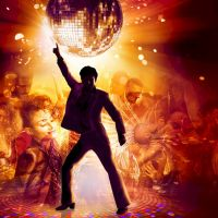 Buy your Saturday Night Fever tickets