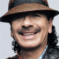 Buy your Santana tickets